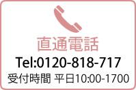 0120-818-717
