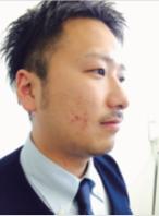 『男性限定☆』イケメンスタンダードコース